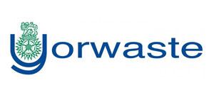 Yorwaste